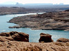 AZ-Page-Lake Powell-2003-07-19-0004