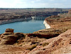 AZ-Page-Lake Powell-2003-07-19-0003