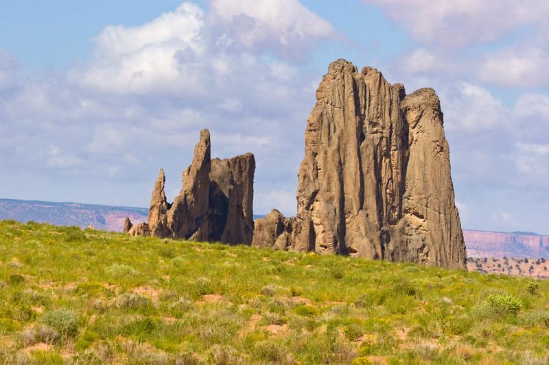AZ-Red Mesa Area-2008-09-01-0002
