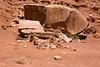 AZ-Vermilion Cliffs-Cliff Dwellers-2011-05-28-0002
