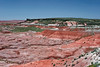 AZ-Petrified Forest National Park-Lacey Point-2005-05-22-0001