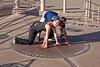 AZ-Four Corners Monument 2008-08-30-0004
