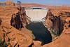 AZ-Page-Glen Canyon Dam-2008-10-11-0001
