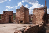 AZ-Fort Apache, Kinishba Ruins NHL 2011-08-07-10