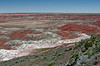 AZ-Petrified Forest National Park-Tawa Point-2005-05-22-0005