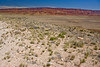 AZ-Vermilion Cliffs NM-2011-05-28-0001<br /> <br /> Taken from a mountain accross the valley to the South on 89A...