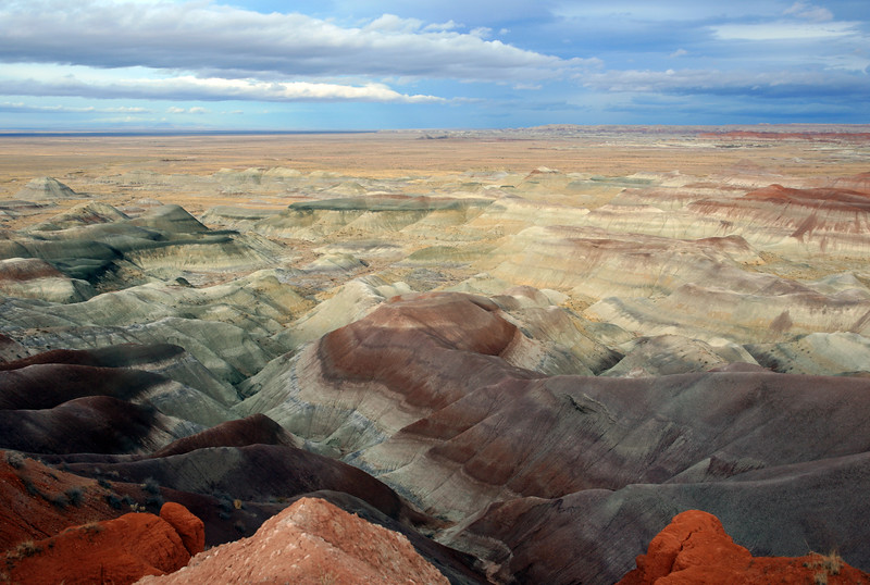 AZ-Little Painted Desert-2008-01-05-0007
