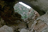 AZ-Tonto Natural Bridge-2005-05-22-0004