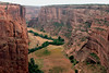 AZ-Canyon de Chelly-Running Antelope-North-2005-09-08-0001