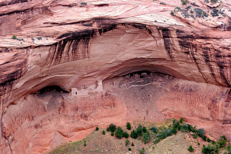 AZ-Canyon de Chelly-Mummy Cave-2005-09-08-0001