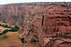 AZ-Canyon de Chelly-Running Antelope-North-2005-09-08-0006