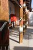AZ-Grey Mountain-Restaurant-2008-08-30-0003