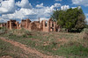 AZ-Fort Apache, Kinishba Ruins NHL 2011-08-07-8