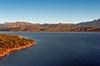 AZ-Roosevelt Lake-2005-10-23-0002