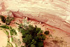 AZ-Canyon de Chelly-Running Antelope-South-2005-09-08-0003