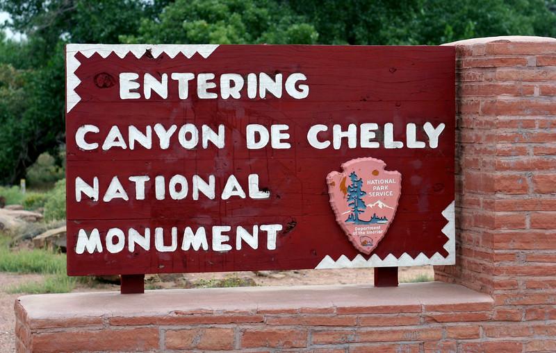 AZ-Canyon de Chelly-2005-09-08-0000