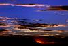 AZ-Round Rock Area-2005-09-07-0014