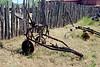 AZ-Hubbell Trading Post-2005-05-22-0016