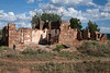 AZ-Fort Apache, Kinishba Ruins NHL 2011-08-07-13