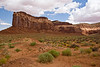 AZ-Monument Valley Area-2008-09-01-0010