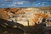 AZ-Coal Mine Mesa-2008-09-01-0013