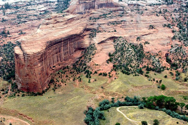 AZ-Canyon de Chelly-Mummy Cave-Area-2005-09-08-0002