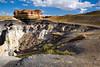 AZ-Coal Mine Mesa-2008-09-01-0009
