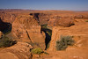AZ-Page-Horseshoe Bend Overlook-2008-10-11-0003