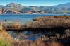 AZ-Roosevelt Lake-2005-10-23-0013