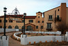 AZ-Winslow-La Posada-2008-01-05-0003