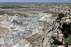 AZ-Petrified Forest National Park-Blue Mesa-2005-05-22-0014