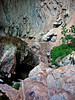 V-AZ-Tonto Natural Bridge-2005-05-22-0001