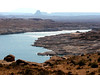 AZ-Page-Lake Powell-2003-07-19-0001