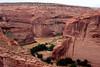 AZ-Canyon de Chelly-Running Antelope-South-2005-09-08-0001
