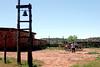 AZ-Hubbell Trading Post-2005-05-22-0009