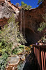 V-AZ-Tonto Natural Bridge-2005-10-23-0004