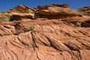 AZ-Page-Glen Canyon Dam-2008-10-11-0003