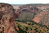 AZ-Canyon de Chelly-Massacre Cave-Area-2005-09-08-0001