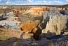 AZ-Coal Mine Mesa-2008-09-01-0006