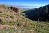 AZ-Tonto National Park-2005-10-23-0019