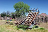 AZ-Hubbell Trading Post-2005-05-22-0017