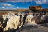 AZ-Coal Mine Mesa-2008-09-01-0007