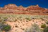 AZ-Vermilion Cliffs NM-2011-05-28-0003