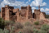 AZ-Fort Apache, Kinishba Ruins NHL 2011-08-07-14