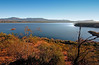 AZ-Roosevelt Lake-2005-10-23-0007