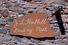 AZ-Hubbell Trading Post-2005-05-22-0001