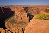 AZ-Page-Horseshoe Bend Overlook-2008-10-11-0001