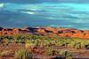 AZ-Round Rock Area-2005-09-07-0010