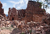 AZ-Fort Apache, Kinishba Ruins NHL 2011-08-07-4