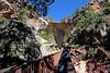 AZ-Tonto Natural Bridge-2005-10-23-0014